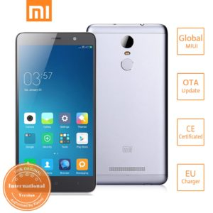 xiaomi-redmi-note-3-pro-color-grey-001-min