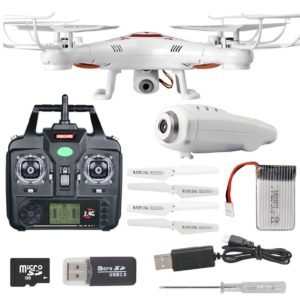 drone-syma-x5c-1-camara-de-video-hd-001
