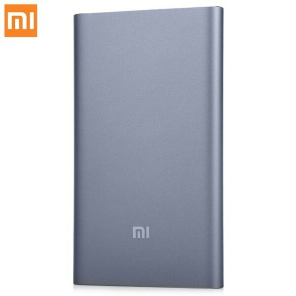 xiaomi-10000-mAh-Pro-power-bank-001-min