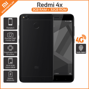 xiaomi-redmi-4x-version-global-3gb-ram-32gb-rom-4glte-01