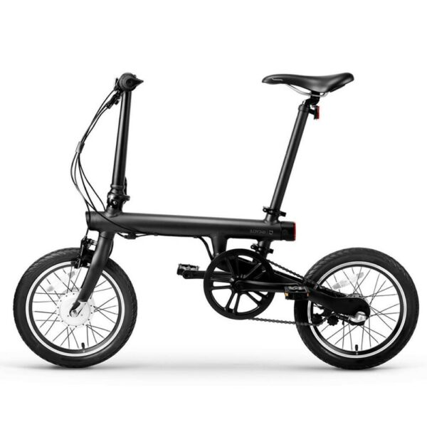 xiaomi-qicycle-bicicleta-electrica-001