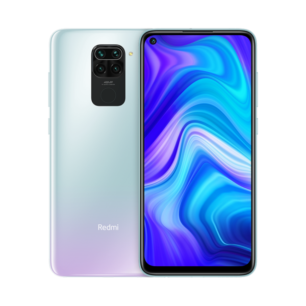 Redmi note 9 - 002